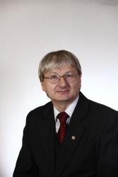 Członek Zarządu - Piotr Olender