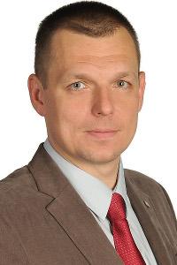 Artur Wierzbicki